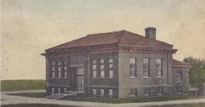 hiawatha library