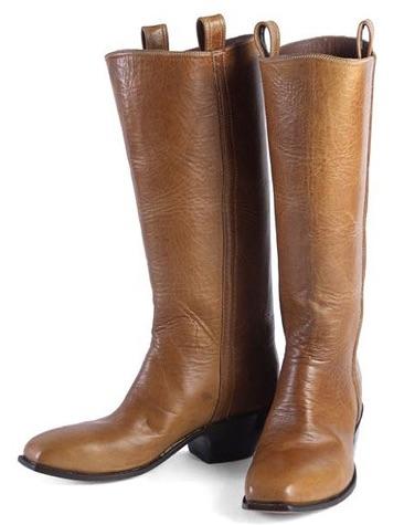 stovepipe boots courtesy espinoza boots