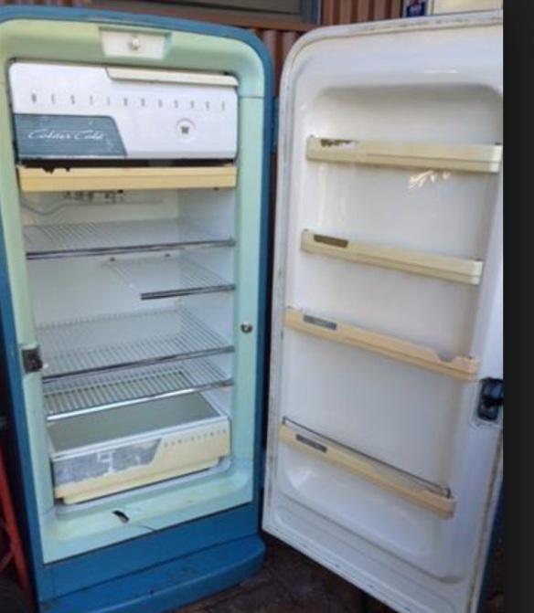 westinghouse-refrigerator-1950-ref-tradingpost-com