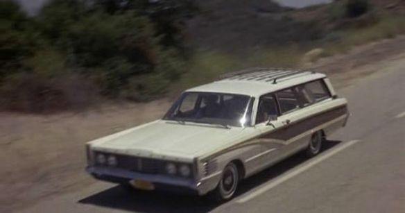 mercury-colony-park-wagon-1965