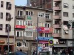 Istanbul Turkey business