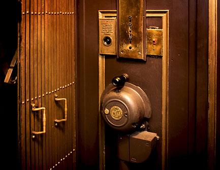 elevator 1926