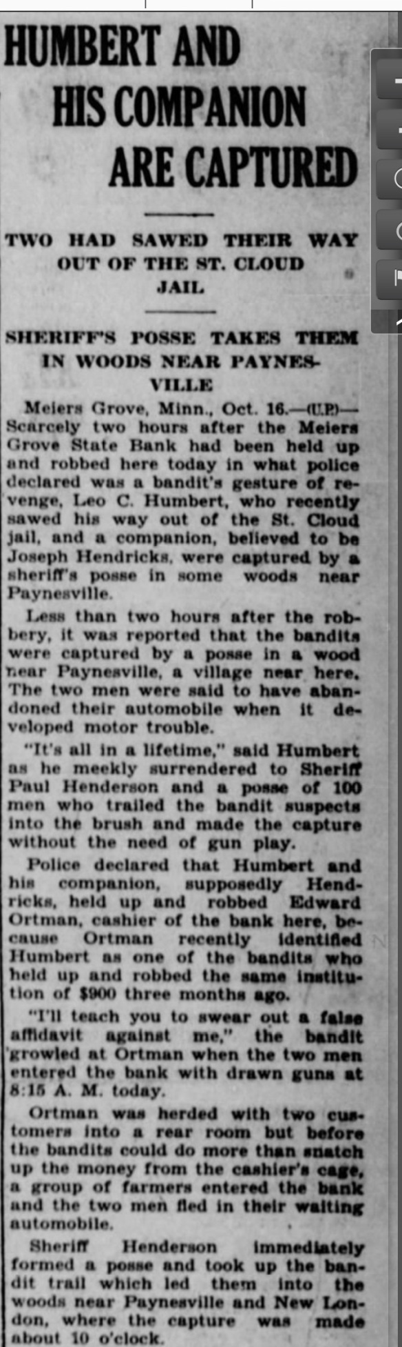brainerd daily dispatch 16 oct 1929 part 1