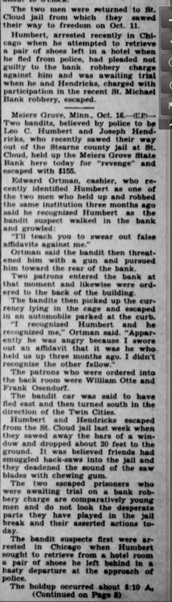 brainerd daily dispatch 16 oct 1929 part 2