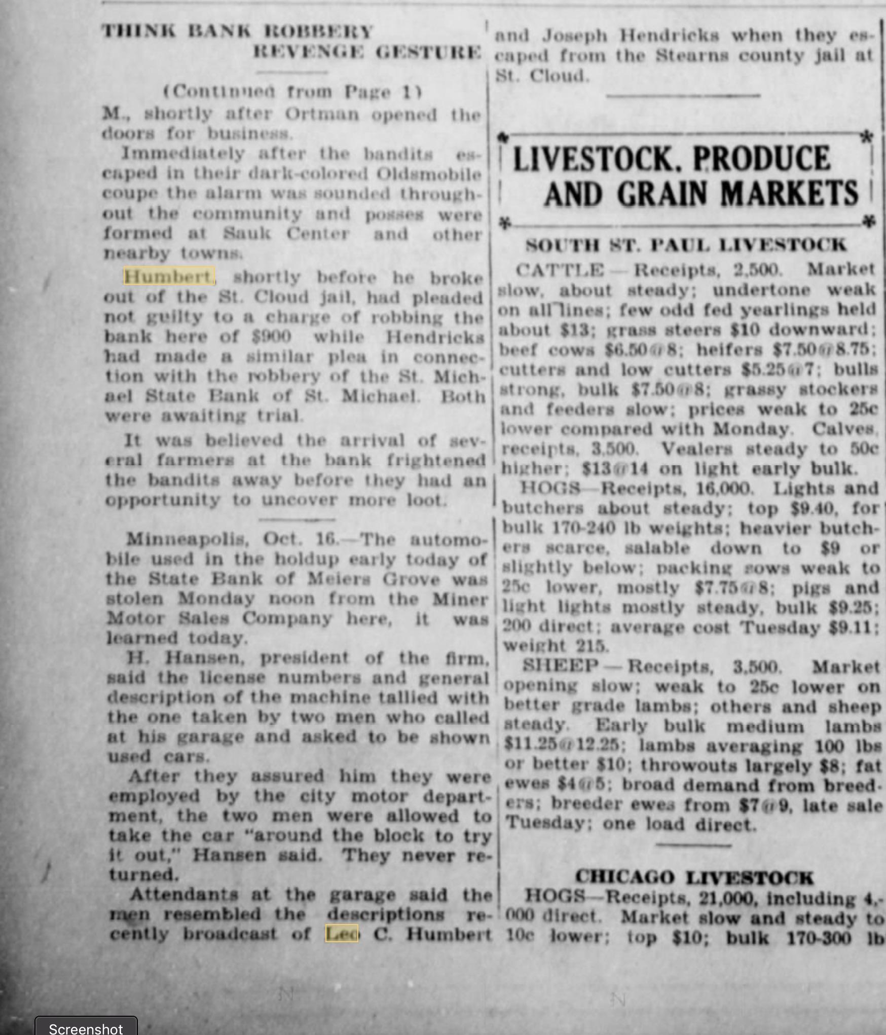 brainerd daily dispatch 16 oct 1929 part 3