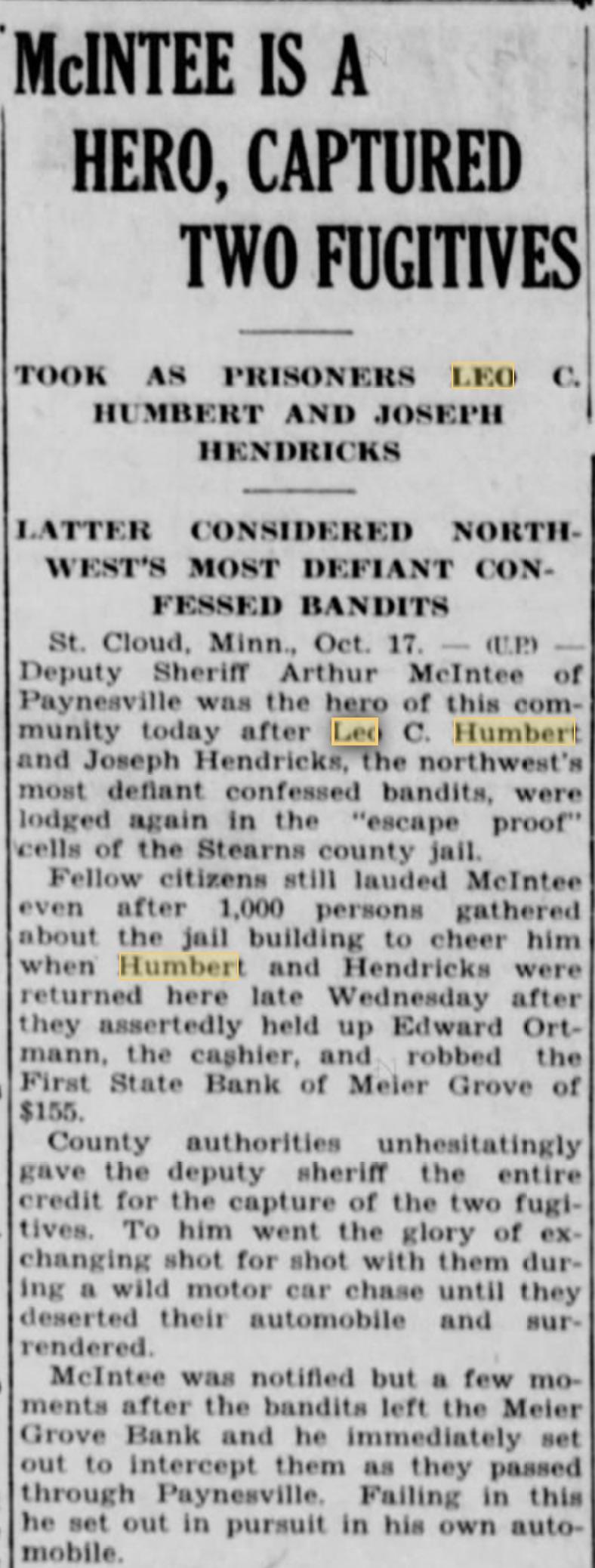 brainerd daily dispatch 17 oct 1929 part 1