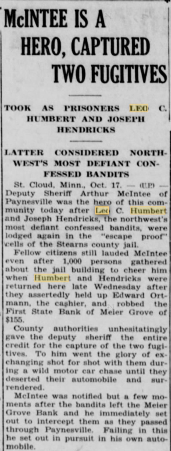 brainerd daily dispatch 17 oct 1929 part 1