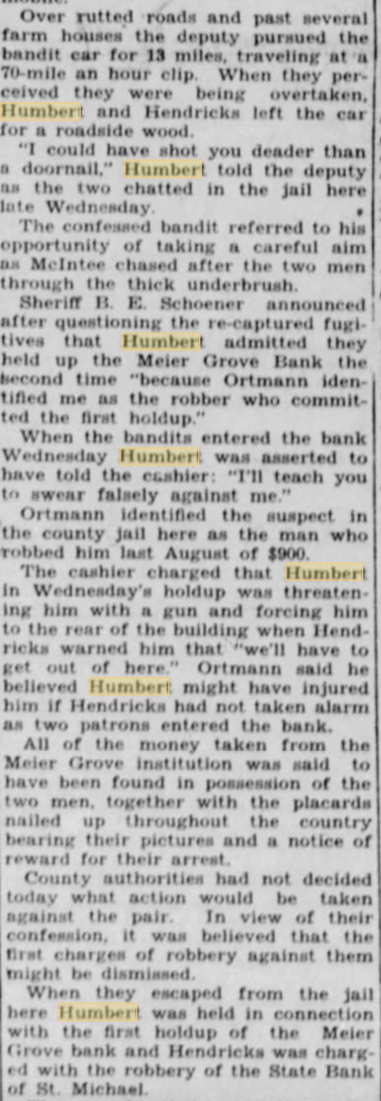 brainerd daily dispatch 17 oct 1929 part 2