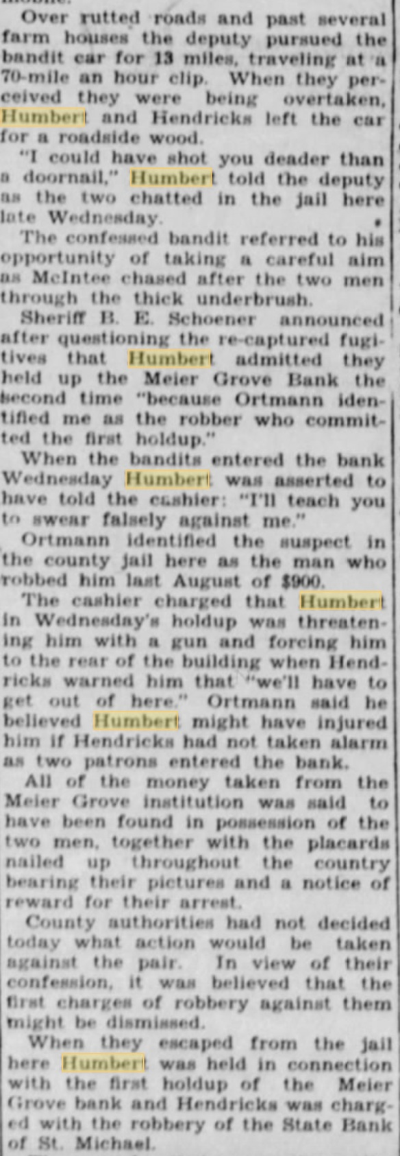 brainerd daily dispatch 17 oct 1929 part 2