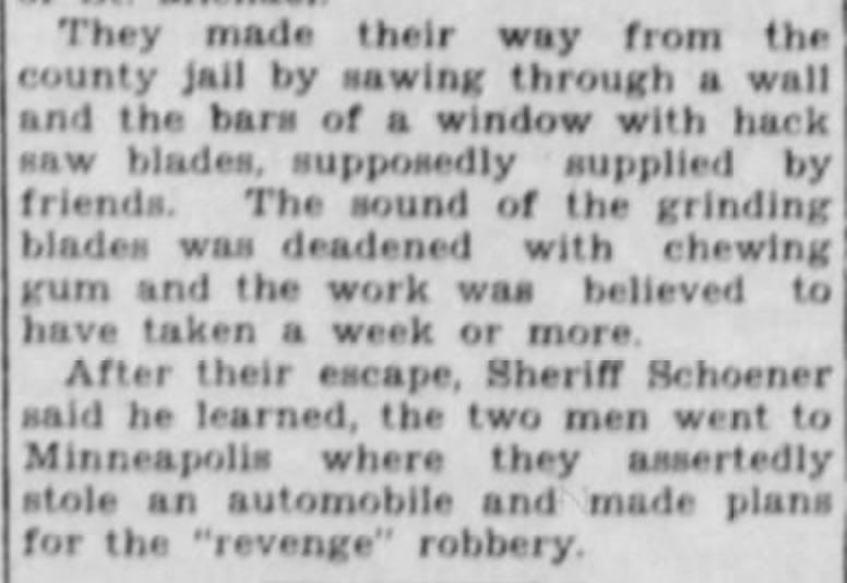 brainerd daily dispatch 17 oct 1929 part 3