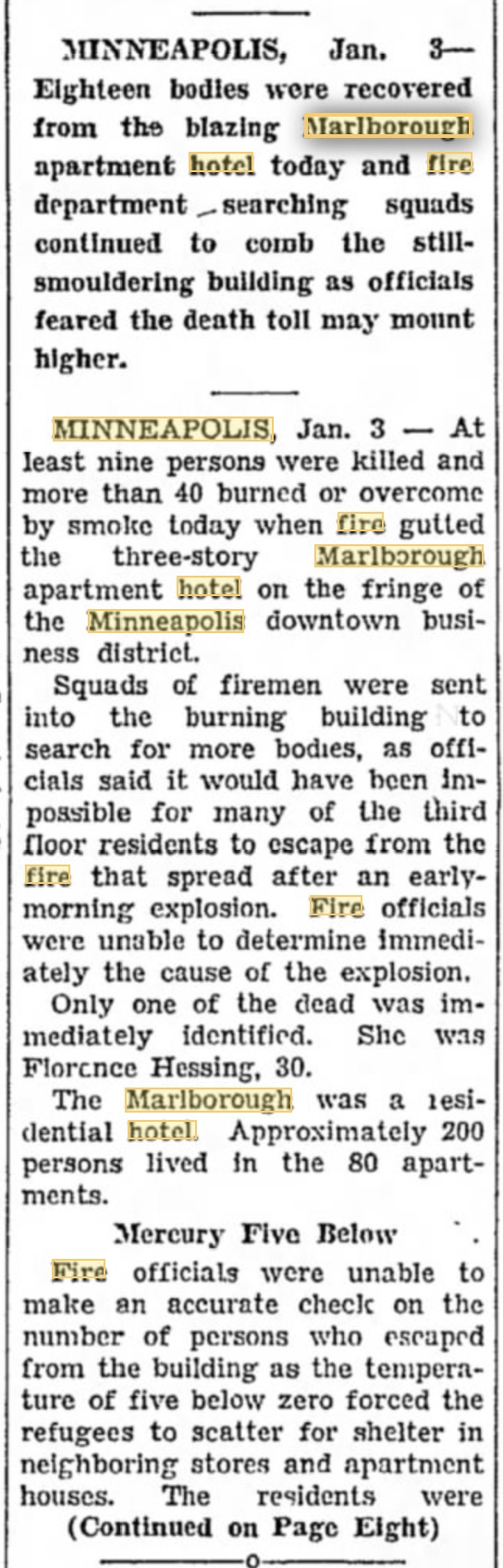 Circleville Herald June 3 1940 - 2