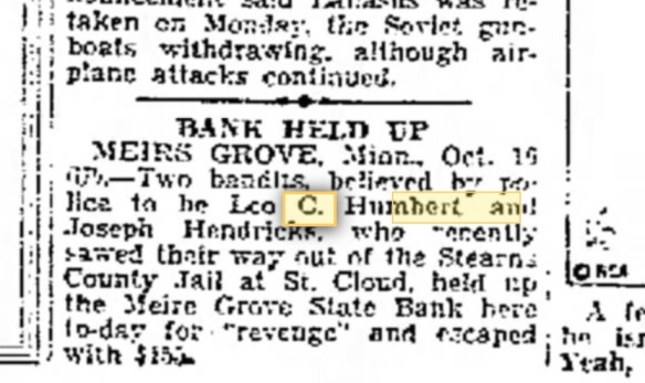modesto news herald 16 oct 1929