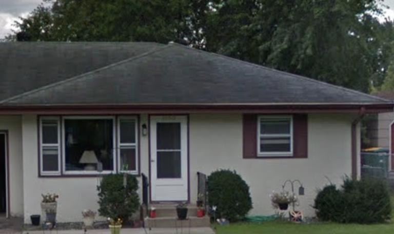 3100 39th Ave NE